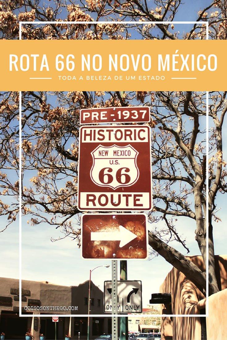 Pinterest - Rota 66 no Novo México: toda a beleza de um estado
